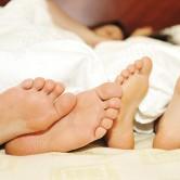 Ασκήσεις για την πρόληψη των σεξουαλικών διαταραχών