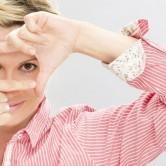 6 τρικ για να διατηρήσετε την ψυχολογική σας ενέργεια