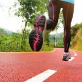 Αθλήματα που μπορούν να προκαλέσουν βλάβες στο πυελικό σας έδαφος