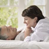 Το σεξ στην εμμηνόπαυση