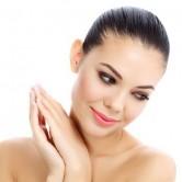 Τι κάνει η ασπιρίνη στο δέρμα σας