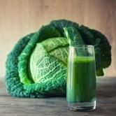 5 τροφές κατά των ρυτίδων