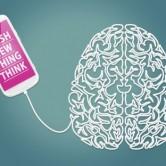 5 τρόποι για να εκπαιδεύσετε το μυαλό σας