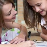 6 συμβουλές για παιδιά με αυτοπεποίθηση