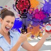 4 τρόποι για να δημιουργήσετε επιπλέον χρόνο