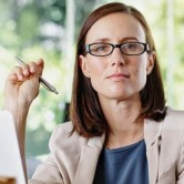 4 τρόποι για να διατηρήσετε την ψυχραιμία σας