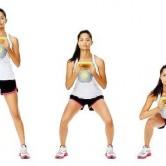 Οι πιο αποτελεσματικοί τρόποι άσκησης