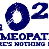 Τι είναι η ομοιπαθητική;