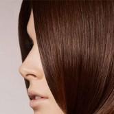 10 συμβουλές για όμορφα και γερά μαλλιά