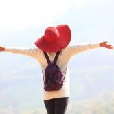 Προσαρμοστείτε στις αλλαγές  που επιφέρει η εμμηνόπαυση