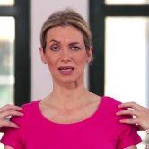 Kegel's – Μάθημα 3: Ασκήσεις σε καθιστή θέση