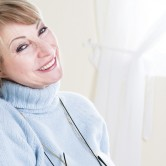Τι είναι η υπερδραστήρια ουροδόχος κύστη;