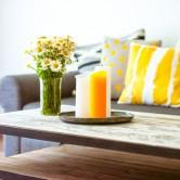 9 Home Tips για καλοκαιρινή διάθεση στο σπίτι