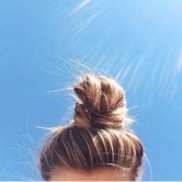 10 ιδέες για να χτενίσεις τα μαλλιά σου στη θάλασσα!