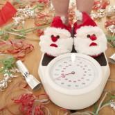 Προσοχή κορίτσια: Tips για να μην πάρεις κιλά τα Χριστούγεννα! Τι πρέπει να κάνεις από σήμερα κιόλας