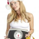 10 πολύτιμες διατροφικές συμβουλές, για διαιτητικά Χριστούγεννα!