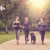 10 βήματα να γίνει η άσκηση τρόπος ζωής
