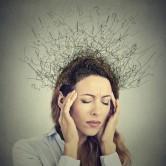 Πονοκέφαλος: Ποιές τροφές τον επιδεινώνουν και ποιές ανακουφίζουν