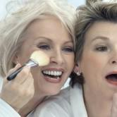 Το ιδανικό μακιγιάζ ανάλογα με το χρώμα ματιών σου