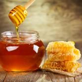 Αυτό για το μέλι εσύ το ήξερες;