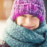 Λύσεις SOS για το κρύο