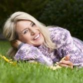 10 μύθοι και αλήθειες για την εμμηνόπαυση