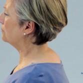 Aσκήσεις για την Κοιλιά & το Πυελικό έδαφος / Kegel's στην Εμμηνόπαυση /3ο μέρος