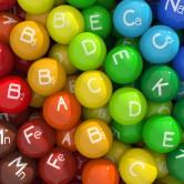 Βιταμίνες: Οι σωματοφύλακες της υγείας