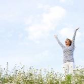 Οι κυριότεροι μύθοι για την εμμηνόπαυση