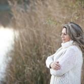 Η ψυχολογική κρίση της εμμηνόπαυσης