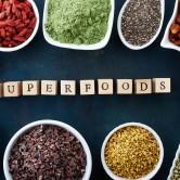 Οι γιατροί μιλούν για τις σούπερ τροφές