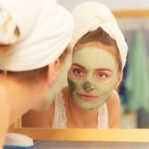 9 συμβουλές για να διατηρήσετε το δέρμα σας νεανικό με φυσικό τρόπο!