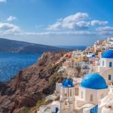 Πάσχα στην Ελλάδα: 9 εκδρομές με… Λαμπρή αφορμή