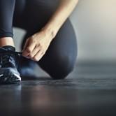 Άσκηση για τις γυναίκες άνω των 40 ετών