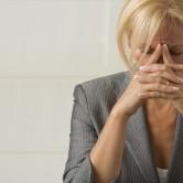 Μήπως απειλήστε από υπερβολική επαγγελματική εξουθένωση (burnout);