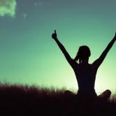 6 Τρόποι για να αυξήσετε την ενέργειά σας.