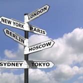 TripAdvisor: Δείτε τα 25 καλύτερα αξιοθέατα του κόσμου