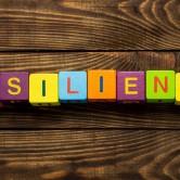 Resilient (= Ψυχικά Ανθεκτικός) γεννιέσαι ή γίνεσαι;