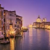 Οι 7 πιο ρομαντικοί προορισμοί της Ευρώπης
