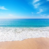 Τα κορυφαία 10 νησιά για καλοκαιρινές διακοπές στην Ευρώπη