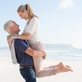 5 Βήματα για πιο ευτυχισμένη ζωή:
