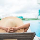 10 κορυφαία beach resort & spa στην Ελλάδα