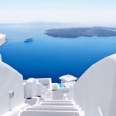11 +1 συμβουλές για οικονομικές διακοπές στην Ελλάδα αυτό το καλοκαίρι