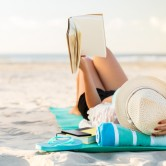 5 tips ομορφιάς που πρέπει να ακολουθήσεις πριν πας παραλία!