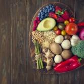 10 τροφές για super αποτοξίνωση