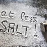 7 τρόποι να δώσετε γεύση στο φαγητό χωρίς αλάτι