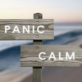 5 Μυστικά για τις Κρίσεις Πανικού