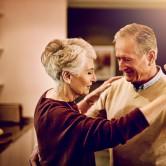 Οι 10 πιο δημοφιλείς χοροί και πού θα τους μάθετε