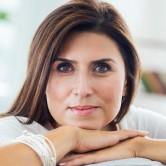 Ακράτεια και κυστίτιδα: αιτίες και πρόληψη