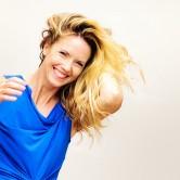 Φρόντισε τα μαλλιά σου στην εμμηνόπαυση